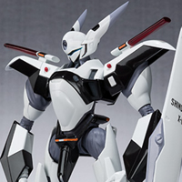 ROBOT魂〈SIDE MS〉MS-06 量産型ザク ver. A.N.I.M.E. 〜リアルタイプカラー〜