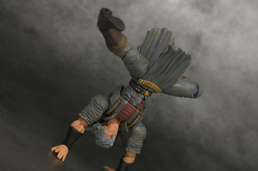 シュウ (北斗の拳)の画像 p1_36